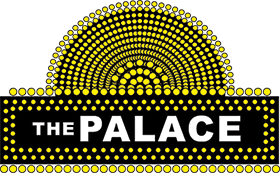 Ticket Guidelines The Palace Theatre
