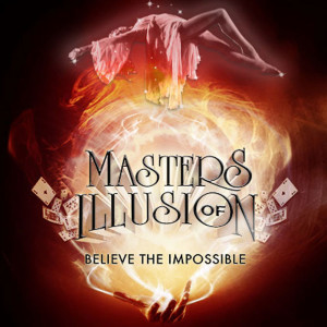 MastersIllusion