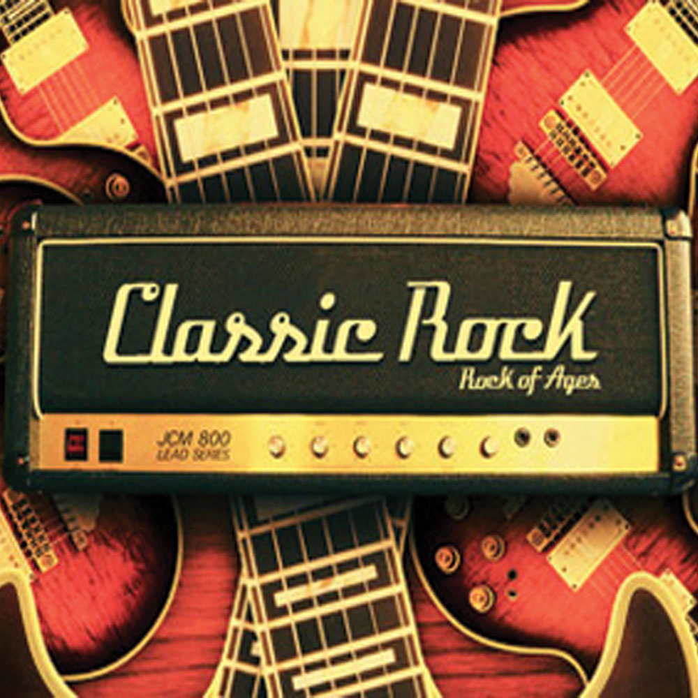 Classic rock the palace theatre for Classic hard house tunes