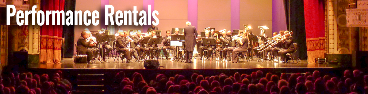 PalaceTheatre_PerformanceRentals