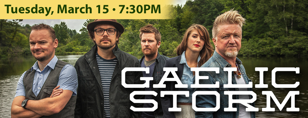 GaelicStorm2016_WEBSITE-FEATURE