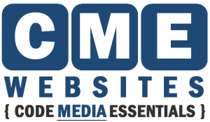 CME websites