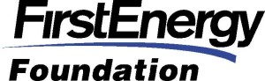 First Energy Foundation_Color
