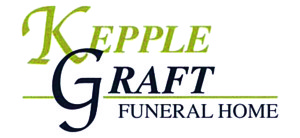 Kepple_Graft_Logo_NEW