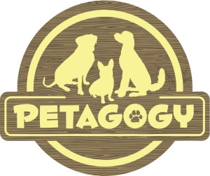 Petagogy_Three Color Logo-1