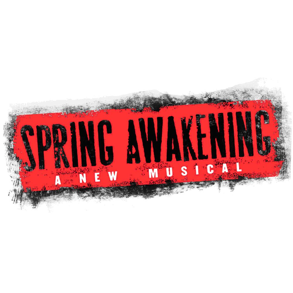Spring Awakening The Palace Theatre