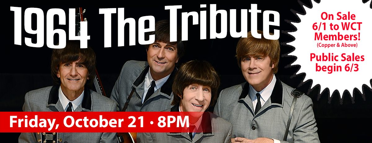 1964TheTribute2016_WEBSITE-FEATURE