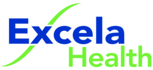 Excela Health Logo NEW