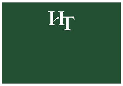 HefrenTillotsonLogo