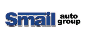 smail-auto-group