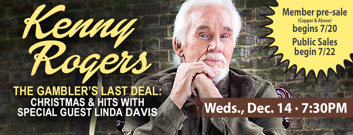 KennyRogers2016_WEBSITE-FEATURE