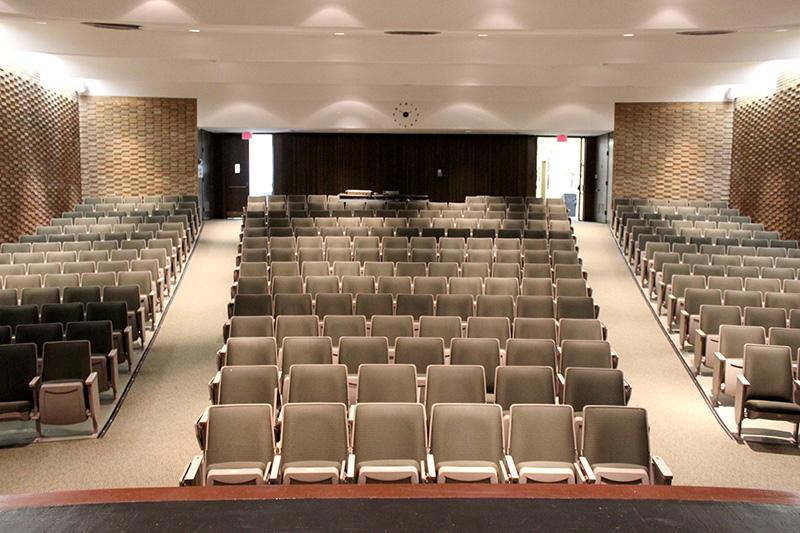 Greensburg Garden Civic Center 951 Old M Road Pa 15601 Ggcc Wctrust 724 836 3074