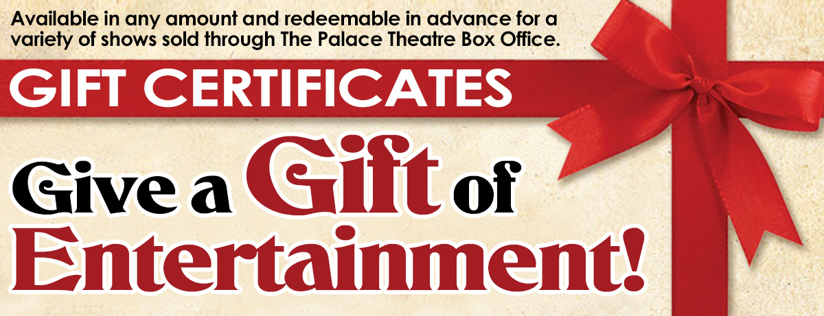 GiftCertificate_WEBSITE-FEATURE