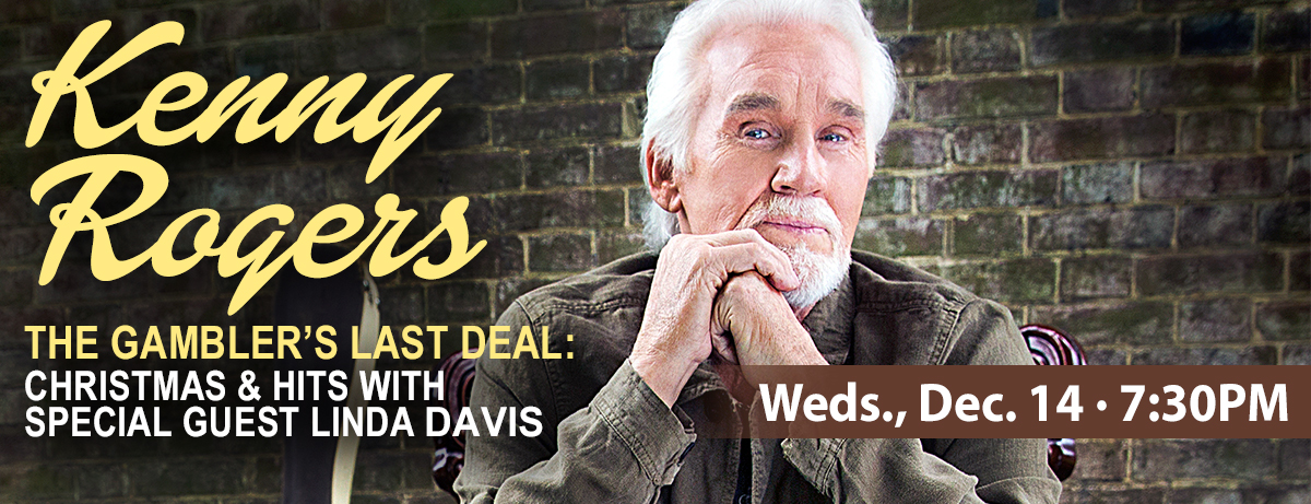 KennyRogers2016b_WEBSITE-FEATURE