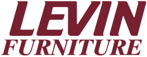 levin-furniture-logo