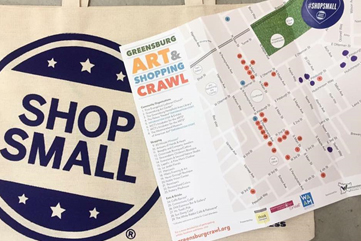 shopping_crawl
