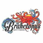 Brachtopus