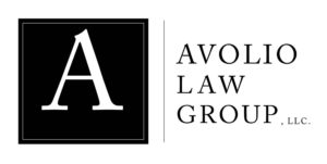 Avolio Law Group