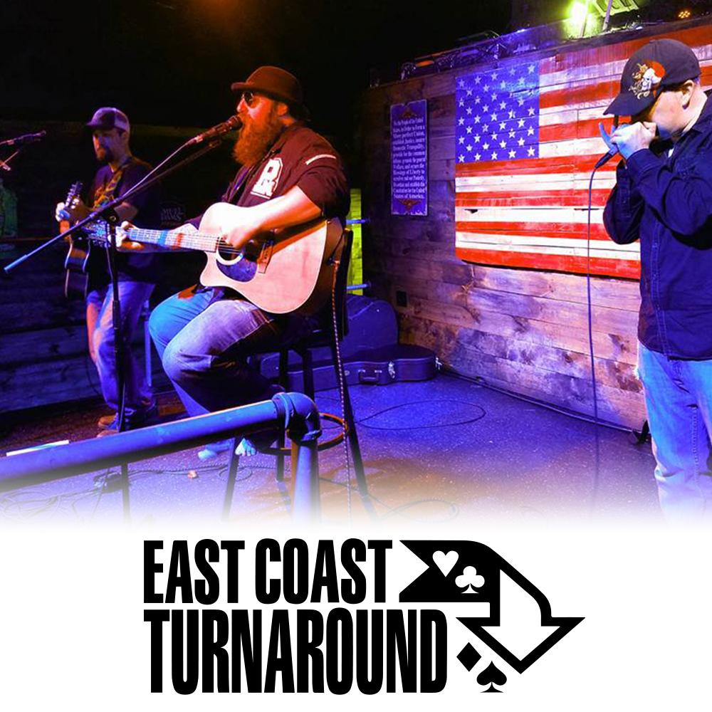 Chronicle Rental Finder: East Coast Turnaround Full Acoustic Band