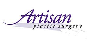Artisan Plastic Surgery