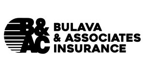 Bulava Insurance