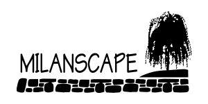Milanscape landscaping