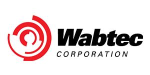 Wabtec Corp.