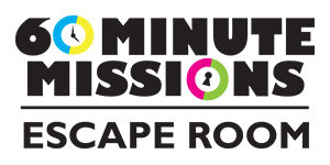 60 Minute Missions