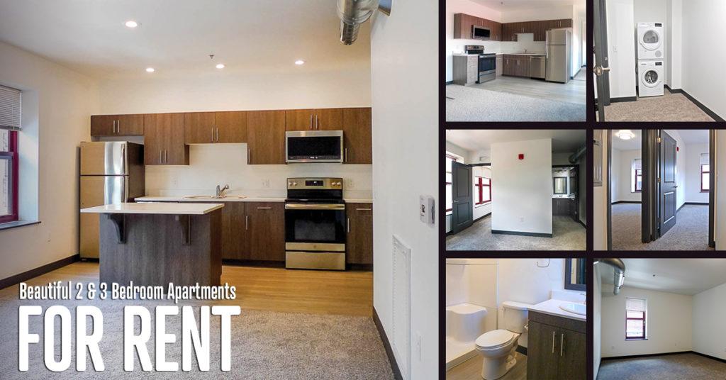 Enjoyable Wct Apartment Rentals The Palace Theatre Beutiful Home Inspiration Xortanetmahrainfo