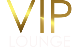 VIP USE